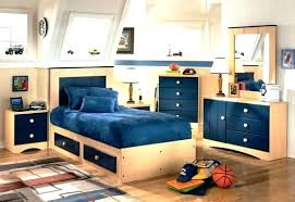 teen boy furniture. Exellent Boy Teen Boy Bedroom Furniture For Teenage Boys  With Teen Boy Furniture O