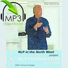 nlp foundation diploma content mp audio nlp in the  nlp foundation diploma content mp3 audio