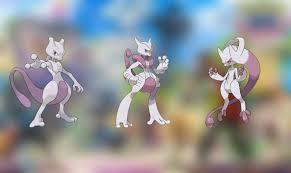 Top 10 Pokemon to Mega Evolve in Pokemon Go