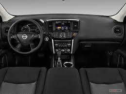 2018 nissan pathfinder interior.  nissan 2017 nissan pathfinder dashboard in 2018 nissan pathfinder interior b