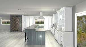 Design Kitchen And Bath Unique Ideas