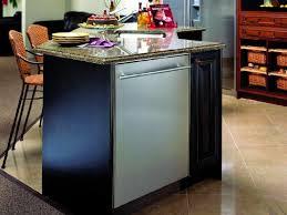 choosing the moveable kitchen islands. Full Size Of Choose Kitchen Island Elegant Dark Blue Minimalist Modern Table Stainless Steel Pulls Grey Choosing The Moveable Islands I