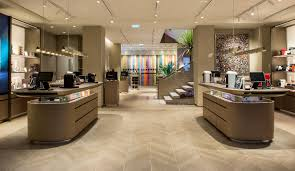 nespresso boutique. Perfect Boutique Full Size  On Nespresso Boutique N