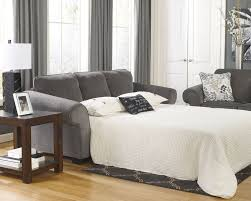 sofa beds lazy boy 17 with sofa beds lazy boy