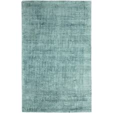 blue area rugs 9x12 9times12 blue rug impressive best navy blue area rug ideas on navy blue