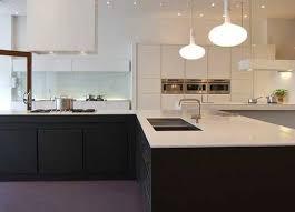 Small Picture Simple House Interior Design Kitchen Home Design