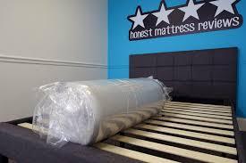 casper essential mattress. casper essential mattress r