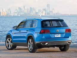 2018 volkswagen new models. modren models vw suv price  as per probably the most up to date reports volkswagenu0027s new  era golf wonu0027t come alone now but with standard model automobile  in 2018 volkswagen models