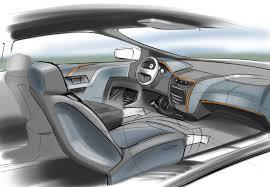 Interior Automotives. May 2017 Kiran K
