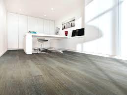 best flooring for home office. Best Floor Covering For Home Office Cork Flooring Uk D