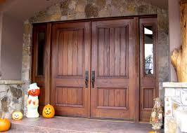 barn style front doorBarn Style Doors Farmhouse Doors Black Country Style Sliding