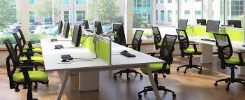 office desking. Office Furniture Slider Image Desking