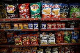 junk food snacks. Exellent Food On Junk Food Snacks I