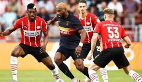 Galatasaray- PSV Eindhoven! İlk 11'ler belli oldu - Tüm Spor Haber