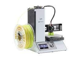 3D Yazıcı Nedir, Nasıl Çalışır ve Ne İşe Yarar?