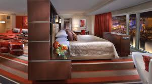 Mgm Tower One Bedroom Suite Cypress Suite Bellagio Las Vegas Bellagio Hotel Casino