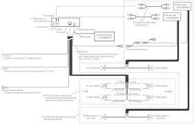 pioneer deh 10 wiring diagram advance wiring diagram wiring diagram pioneer deh 815 wiring diagram mega pioneer deh 10 wiring diagram
