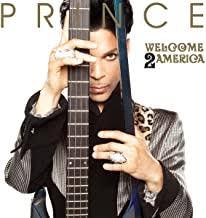 prince - Amazon.com