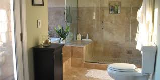Bathroom Tile Floor Patterns Classy How To Install Bathroom Tile Walls Floors And More