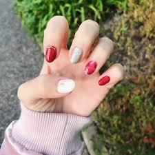 池田真子さんのインスタグラム写真 池田真子instagram赤