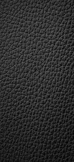 Black wallpaper is very beautiful look on your phone or tablet! Black Leather Phone Wallpapers Top Free Black Leather Phone Backgrounds Wallpaperaccess