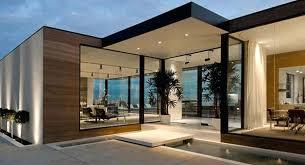 Custom home office interior luxury Classy Luxury Neginegolestan Luxury House Design Ideas Luxury Luxury Home Office Design Ideas