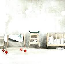 Unusual baby furniture Original Unusual Baby Furniture Unusual Nursery Furniture Cool Alert By Simple Modern Baby Furniture Unusual Nursery Furniture Unusual Baby Furniture Ricoproperties Unusual Baby Furniture Creative Baby Furniture Known Unusual Modern