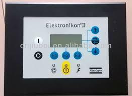 air compressor controller atlas copco master controller