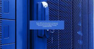 Certified Data Centre Design Professional Cdcdp Data Centre Audits Data Centre Consultants Server Room
