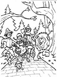 Small Picture Get This American Flag Coloring Pages for First Grade 08441