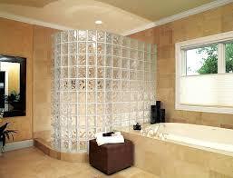 columbus glass block glass block wall bathroom best of window vinyl wrap columbus glass block warehouse