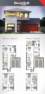 uncategorized 3 bedroom double y house plan modern with 4 tuscan plans south africa in lovely 2 cad file