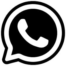 Последние твиты от whatsapp (@whatsapp). Whatsapp Icons Free Download Png And Svg
