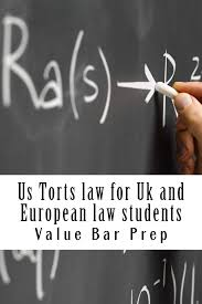 buy law essay com college dissertation customers in need of buy law essay