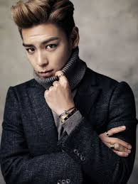 Korean Hair Style Boys latest trendy asian & korean hairstyles for men 2015 bellatory 8279 by wearticles.com