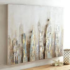 pier one metal wall art inspiring metal city skyline art pier imports picture of one wall pier one metal wall art  on fork and spoon wall art pier one with pier one metal wall art fork and spoon wall art pier one large