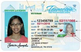 News Wants Driver's Of Part On State License Pause Blog Order