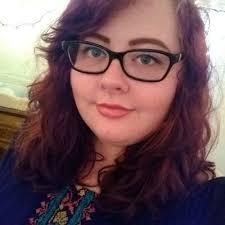 Alexandria Shapiro (@AlexbShapiro) | Twitter
