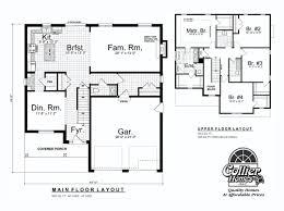 ▻ Garage Door  Values 2 Car Garage Door 2 Car Garages 2 Car Size Of A 2 Car Garage