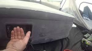 <b>Intex</b> Comfort Plush Elevated Dura-Beam Airbed Review - YouTube