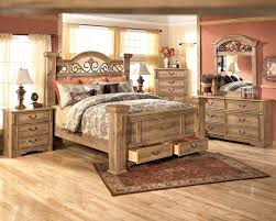 iron bedroom furniture sets. Iron Bedroom Furniture Teenager Bed Frame Leather Wall Beach Wrought Sets