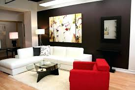 Affordable Decorating Ideas For Living Rooms Cool Inspiration
