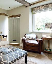 Period Living Room Restoring A Yorkshire Cottage Period Living