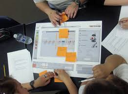 Dartmouth Research at Tiltfactor Lab Illustrates How Game Design