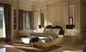 Bedroom: Breathtaking Ideas With Parquet Flooring Bedrooms Design ...