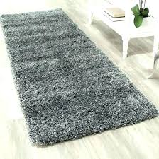 red and grey bath rug gray bathroom rugs inside decor redet furniture magnificent