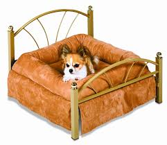 small dog furniture. Cheap Cute Dog Beds Awesome Small Furniture Crate Webemy I