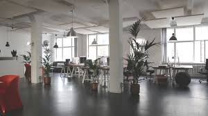 best office flooring. office space flooring best