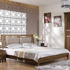 modern chinese furniture. after 18 m bedside cabinet modern chinese furniture model agile benefits 90376a005