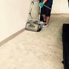 Yelp Photo Of Oxi Fresh Carpet Cleaning  Honolulu HI United States I Wish